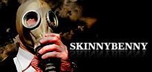SkinnyBenny